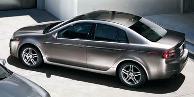 Acura TL Parts And Accessories Automotive Amazoncom - Acura tl upgrades