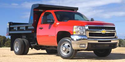 2008 Chevrolet Silverado 3500 Hd Parts And Accessories Automotive