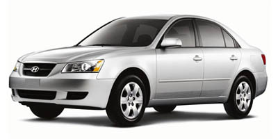 Hyundai Sonata Parts >> 2007 Hyundai Sonata Parts And Accessories Automotive Amazon Com