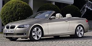 2007 BMW 335i:Main Image