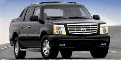 1007._CB192662463_ 2002 cadillac escalade ext parts and accessories automotive amazon com