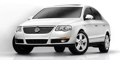 2007 volkswagen passat parts and accessories automotive