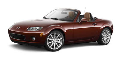 Mazda Miata Parts >> 2007 Mazda Mx 5 Miata Parts And Accessories Automotive