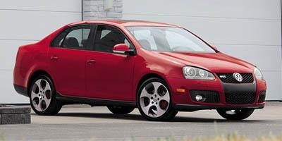 2007 Volkswagen Jetta:Main Image