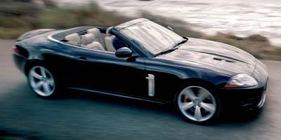 2008 Jaguar XKR Parts and Accessories: Automotive: Amazon com
