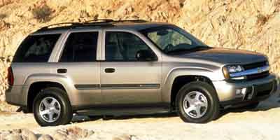 2002 Chevrolet Trailblazer Parts And Accessories Automotive Amazon. 2002 Chevrolet Trailblazermain. Chevrolet. 2002 Chevy Trailblazer Parts Diagram Cylinder Head At Scoala.co