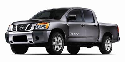 10176._CB192201960_ 2008 nissan titan parts and accessories automotive amazon com
