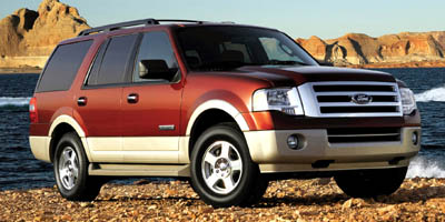 2008 ford expedition parts and accessories automotive. Black Bedroom Furniture Sets. Home Design Ideas