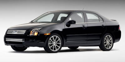 2008 Ford Fusion Parts And Accessories Automotive Amazon Com