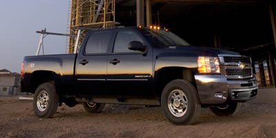 10314._CB192201974_ 2008 chevrolet silverado 2500 hd parts and accessories automotive  at eliteediting.co