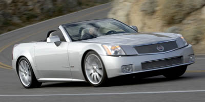 2008 cadillac xlr parts and accessories automotive amazon com rh amazon com Cadillac SRX Cadillac XTS
