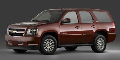 2008 Chevrolet Tahoe Parts And Accessories Automotive Amazon Com