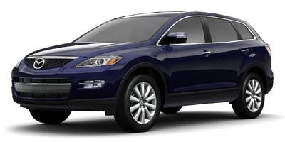 Mazda Cx 9 Parts >> 2008 Mazda Cx 9 Parts And Accessories Automotive Amazon Com