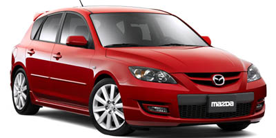 10391._CB192201933_ 2008 mazda 3 parts and accessories automotive amazon com 2008 Mazda 3 Touring Hatchback at soozxer.org