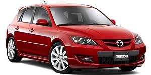 2008 Mazda 3:Main Image