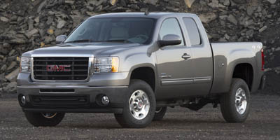 2009 gmc sierra 2500 hd parts and accessories automotive - 2009 gmc sierra interior accessories ...