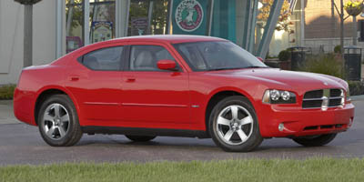 2008 Dodge Charger Parts And Accessories Automotive Amazon Com