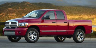 2008 Dodge Ram 1500 Accessories Canada
