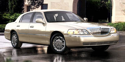 Lincoln Town Car Parts And Accessories Automotive Amazon Com