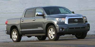 2008 Toyota Tundra Parts and Accessories: Automotive ...