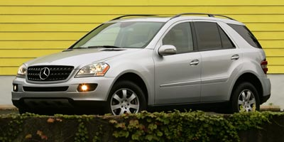 2008 mercedes benz ml320 parts and accessories automotive for Mercedes benz accessories amazon
