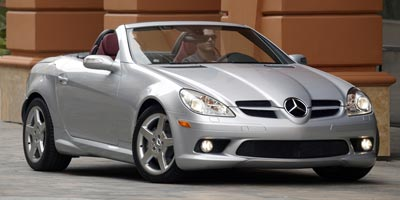 Mercedes benz slk280 parts and accessories automotive for Mercedes benz slk accessories