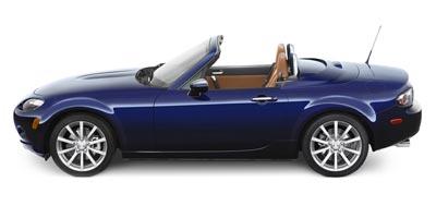 Mazda Miata Parts >> 2008 Mazda Mx 5 Miata Parts And Accessories Automotive Amazon Com