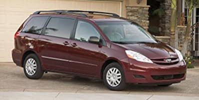 10654._SY200_CB192201866_ 2008 toyota sienna parts and accessories automotive amazon com