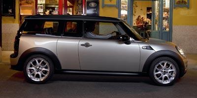 2008 Mini Cooper Parts And Accessories Automotive Amazoncom