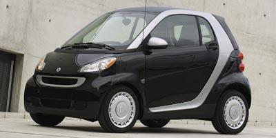 2008 smart car parts