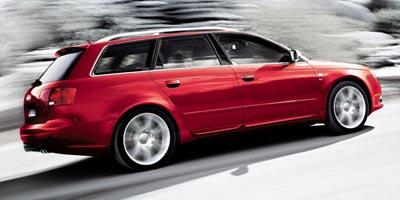 2008 Audi S4 Parts And Accessories Automotive Amazon Com