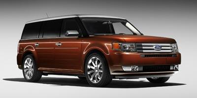 2009 ford flex parts and accessories automotive amazon com rh amazon com