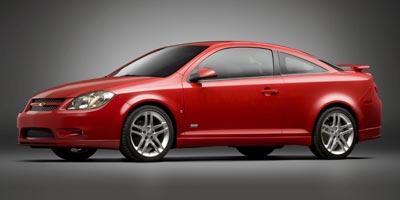 2008 Chevrolet Cobalt Parts And Accessories Automotive Amazon Com