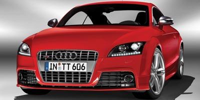 Audi Parts And Accessories Automotive Amazoncom - Audi car parts