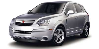 10969._CB192202565_ 2008 saturn vue parts and accessories automotive amazon com  at honlapkeszites.co