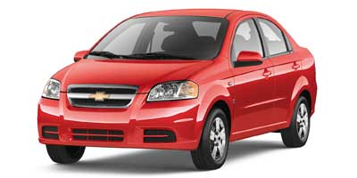 2008 Chevrolet Aveo Parts And Accessories Automotive Amazon Com