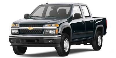 2008 Chevrolet Colorado Parts and Accessories Automotive Amazoncom