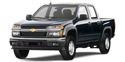 Chevy Colorado Accessories >> 2008 Chevrolet Colorado Parts And Accessories Automotive Amazon Com