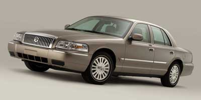 mercury grand marquis parts and accessories automotive amazon com mercury grand marquis mercury grand marquis