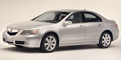 2009 acura rl parts and accessories automotive amazon com rh amazon com 1999 Acura RL Owner's Manual Acura TL Type S