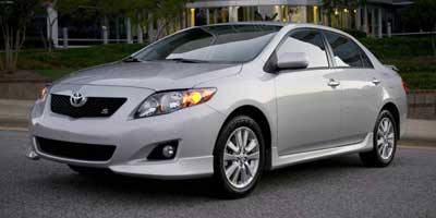 2010 Toyota Corolla Parts And Accessories Automotive Amazon. 2010 Toyota Corollamain. Toyota. 2010 Toyota Corolla Power Steering Diagrams At Scoala.co