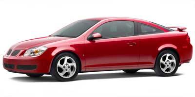 2008 Pontiac G5 Parts And Accessories Automotive Amazon Com