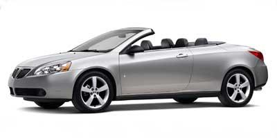2008 Pontiac G6 Parts And Accessories Automotive Amazon Com