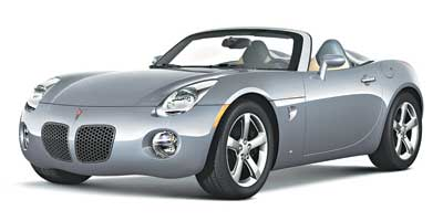 11198._CB192202547_ 2008 pontiac solstice parts and accessories automotive amazon com 2002 Pontiac Center Console Wiring Schematic at mifinder.co