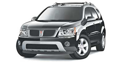 11200._CB192202511_ 2008 pontiac torrent parts and accessories automotive amazon com  at bayanpartner.co