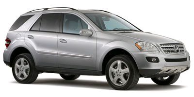 2009 mercedes benz ml350 parts and accessories automotive for Mercedes benz ml accessories