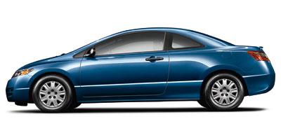 2009 honda civic parts and accessories automotive amazon com rh amazon com Honda Civic Si 4 Door Honda Civic Si Automatic