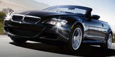 266949a732e8 2009 BMW M6 Parts and Accessories  Automotive  Amazon.com