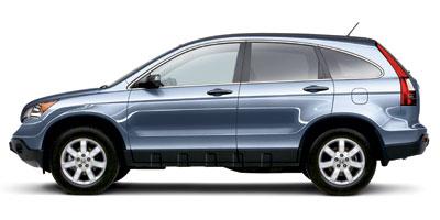 2009 Honda CR-V Parts and Accessories: Automotive: Amazon.com