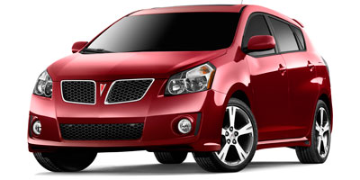 2009 pontiac vibe parts and accessories automotive. Black Bedroom Furniture Sets. Home Design Ideas